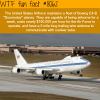 doomsday planes wtf fun fact
