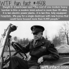 dwight d eisenhower quotes wtf fun facts
