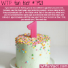 east asian reckoning system wtf fun facts