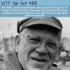 eric hoffer wtf fun fact