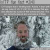 facts about verkhoyansk russia wtf fun facts