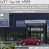 fiat workers prank volkswagen on google maps wtf
