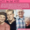 floyd and violet hartwig die together while