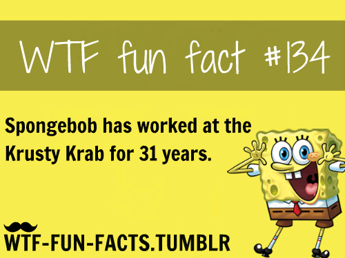 """for more oF """"WTF-FUN-FACTS"""" CLICK"""