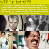 four types of drunks wtf fun facts