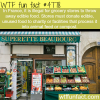 france food laws wtf fun facts