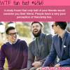 friendship wtf fun facts