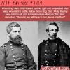 general otis howard and philip kearny wtf fun