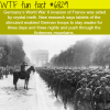 germanys invasion of france was aided by meth