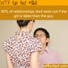 girl taller than guy relationship