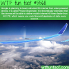 googles will beam fast internet from drones wtf