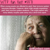 grief makes young people stronger wtf fun facts