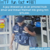 guy steals 75000 from walmart by dressing like