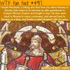 harald hardrada wtf fun facts