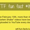 harlem shake videos