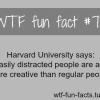 harvard university research