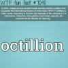hella meter wtf fun facts