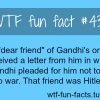 hitler facts