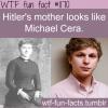 hitler mom looks like michael cera