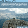 hotel at the top of the julian alps wtf fun
