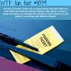 houston texas trains citizens to write tickets