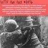 how americans used to identify japanese soldiers