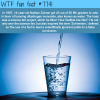 how facts can deceive ignorant people wtf fun