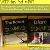 how much do isis fighters know about islam