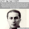 how much stalin loved his son yakov wtf fun