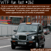 how to become a london black cab driver