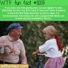 how to get irish citizenship wtf fun fact