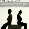 how to have a happier relationship wtf fun facts
