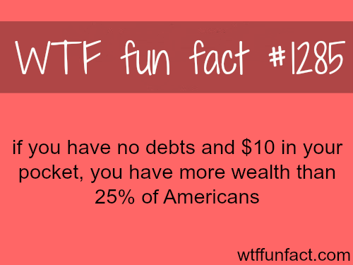 i have $20… i feel rich right now…