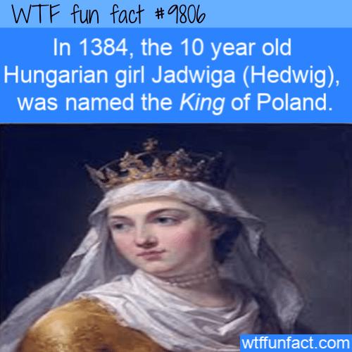 In 1384