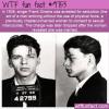 in 1938 singer frank sinatra was arrested for