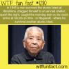 in 1945 a man survived the atomic blast at hiroshima dra