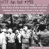 iranian embassy siege facts wtf fun facts