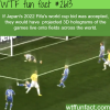 japan s 2022 fifa s world cup bid