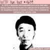 japanese ultranationalist wtf fun facts