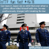 japans gun laws wtf fun facts