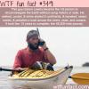jason lewis wtf fun facts