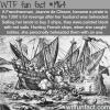 jeanne de clisson french pirate
