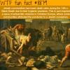 jewish conspiracy wtf fun facts
