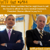 joe biden and obama wtf fun fact
