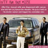 ken jeong actors fact