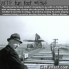 malcom mclean wtf fun facts