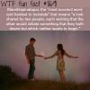 mamihlapinatapai wtf fun facts
