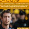 mark zuckerberg turns 30 in may 14