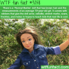 meet the normal barbie wtf fun facts