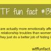 men and relationships